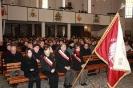 Uroczysta   Msza �wi�ta    15.02.2009