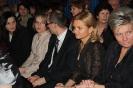 Uroczysto�� na MOSiRze 20.02.2009