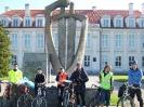 Pomnik Grunwaldzki w Wolborzu