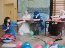 Dzie� Dziecka 2008
