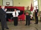 Dzie� Nauczyciela 2009