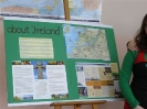 Dzie� Irlandzki 2008