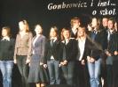 Dzie� Nauczyciela 2007