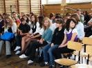 Dzie� Nauczyciela 2008