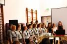 11.11.14 Dzie� Niepodleg�o�ci - akademia szkolna.