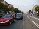 Europejski Dzie� bez Samochodu