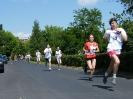 I Bieg Uliczny