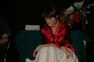 Lovematopea 2008