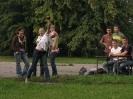 Kula 11.09.2008