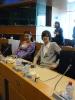 Nasi w Brukseli