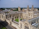 Oxford University w ca�ej okaza�o�ci