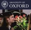 Przemek Pobrotyn - student pierwszego roku Oxford University
