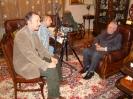 Wywiad z Panem Debichem