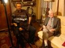 Wywiad z Panem Ku�midrem