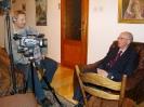 Wywiad z Panem profesorem Alwasiakiem