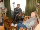 Wywiad z Panem Walkowskim