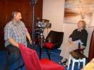 Wywiad z Pani� dyrektor �wigulsk�