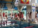 Mistrzostwa w p�ywaniu o Puchar Starosty Pabianickiego 10.06.2011