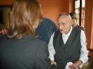 Spotkanie z dr Kacperskim