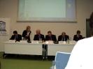 26.10.13 Konferencja szk� stowarzyszonych.