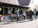 20-21.09.2012 - szkolny rajd rowerowy po ziemi kaliskiej
