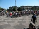 Rajd rowerowy 2008