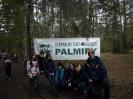Palmiry 2009