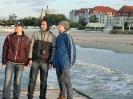 Fina� Centralny Turnieju Turystyczno-Krajoznawczego.