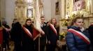 Uroczystość pod Pomnikiem Niepodległości_4