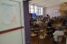 Powiatowe obchody Dnia Komisji Edukacji Narodowej_10