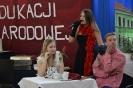 Powiatowe obchody Dnia Komisji Edukacji Narodowej_16
