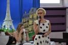 Powiatowe obchody Dnia Komisji Edukacji Narodowej_19
