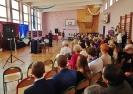 Powiatowe obchody Dnia Komisji Edukacji Narodowej_1