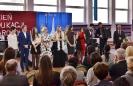 Powiatowe obchody Dnia Komisji Edukacji Narodowej_21