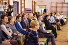 Powiatowe obchody Dnia Komisji Edukacji Narodowej_2
