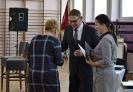 Powiatowe obchody Dnia Komisji Edukacji Narodowej_3