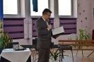 Powiatowe obchody Dnia Komisji Edukacji Narodowej_6