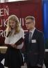 Powiatowe obchody Dnia Komisji Edukacji Narodowej_8