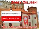 Finaliści ogólnopolskiej olimpiady z historii._13