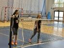 Zwycięstwo w pierwszych zawodach w badmintonie_3