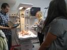 Uczniowie I LO w nowoczesnym centrum medycznym_2