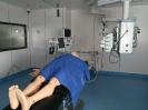 Uczniowie I LO w nowoczesnym centrum medycznym_3