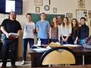 IV Konkurs wiedzy o sporcie_2