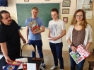 IV Konkurs wiedzy o sporcie_6