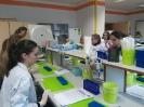 Zajęcia w laboratorium UŁ_2