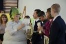 Ślubowanie klas pierwszych_9