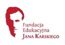 I LO w Lidze szkół Jana Karskiego_1