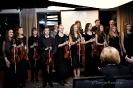 Koncert charytatywny_8