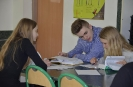 Konkurs tłumaczeniowy I LO w Pabianicach_4