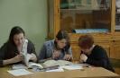 Konkurs tłumaczeniowy I LO w Pabianicach_8